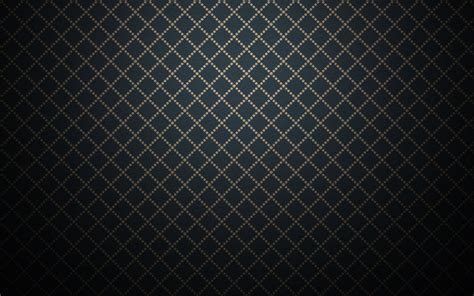 pattern background square dotted squares pattern wallpaper 1292250 wallpaper hd