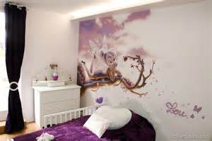feen dekoration d 233 co chambre fee