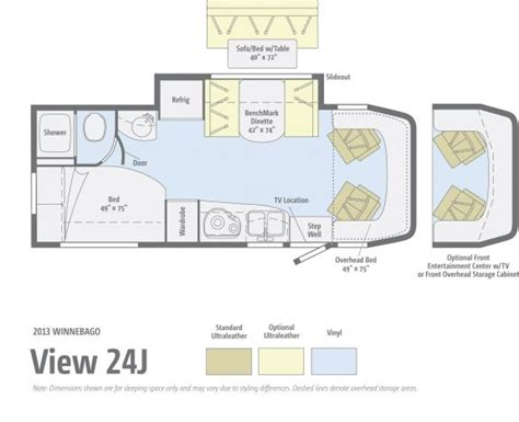 rialta rv floor plans 17 best images about rialta rvs i d love to own on