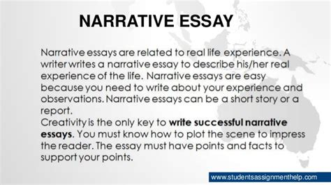 5 Types Of Essays by 5 Types Of Essays Writefiction581 Web Fc2