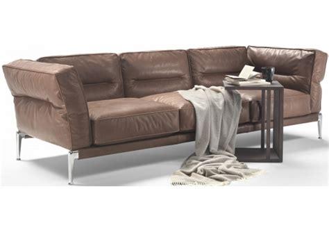 divano flexform adda flexform sofa milia shop