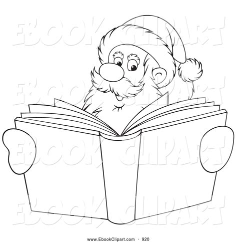 coloring pages for the christmas story royalty free outline stock ebook designs page 11