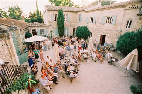 wedding venues in the south of countryside wedding once wed