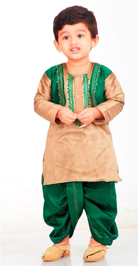 south indian dress for baby boy 28 best boys indian images on indian