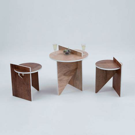 Bcsxy Play In Milan by 17 Best Images About Plywood On Flats