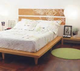 cheap wood headboards cheap bed headboards image search results