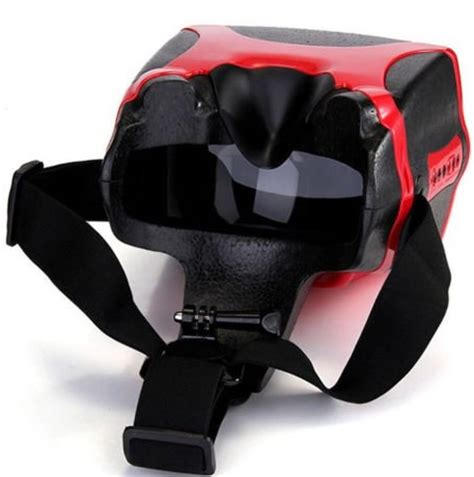 best goggles for fpv best fpv goggles gadgets 2017 killer fpv drone racing