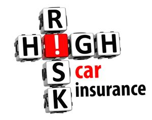 High Risk Auto Insurance Michigan   Call (586) 789 9722