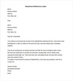 Business Letter Format With Reference Reference Letter Template 20 Free Word Excel Pdf