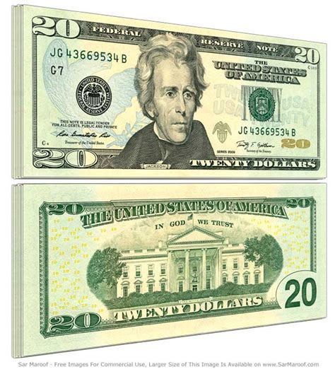 new year us dollar bill what year did the new 20 dollar bill come out 28 images