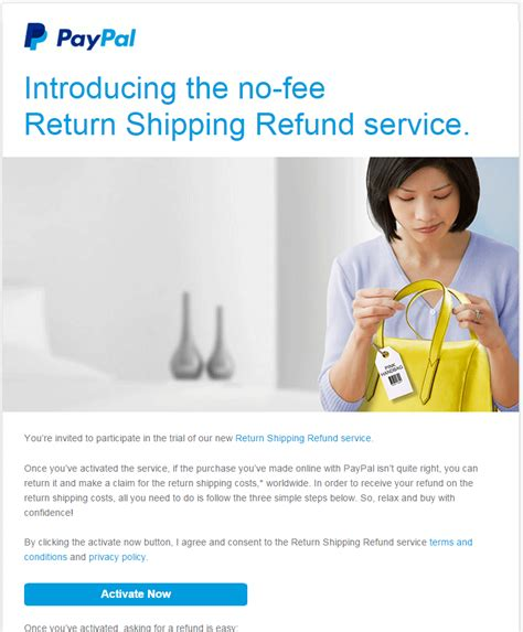 delivery returns the ecommerce checkout optimization secret
