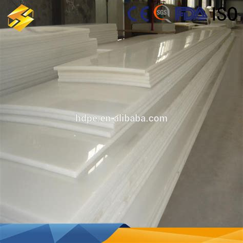 4x8 Plastic Hdpe Sheets Prices For Hdpe Sheets 10mm