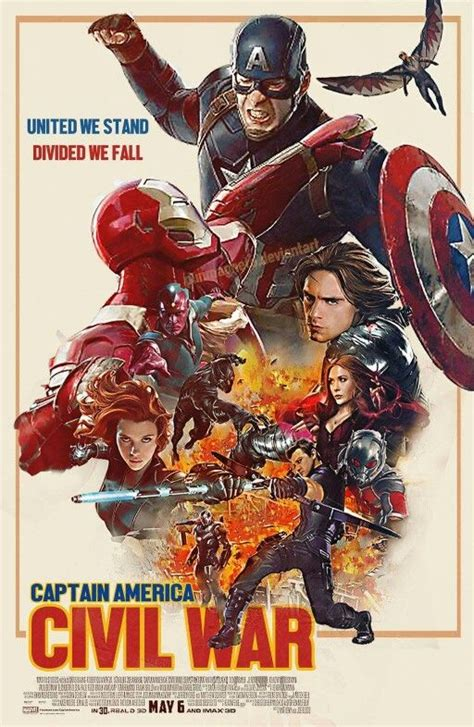 best marvel movies i saw this film on friday and it s one of the best marvel