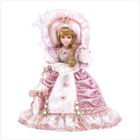 viktoriya doll collectable porcelain dolls for doll fanciers