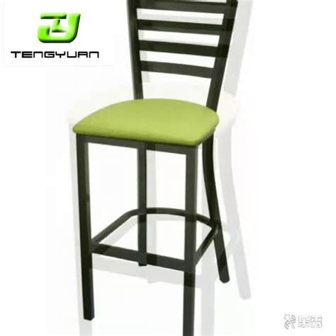 Stackable Metal Bar Stools by China Wholesale Supplier Stackable Commercial Metal Bar