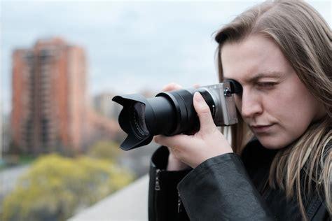 Lensa Sony E 16 70mm F4 Oss sony vario tessar t e 16 70mm f 4 za oss lens mac store