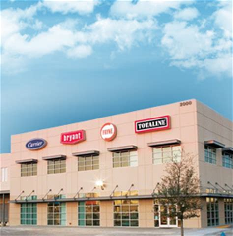 comfort products distributing des moines iowa wholesale hvac parts supplies and
