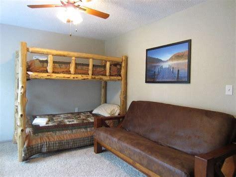 red cedar bedroom furniture red cedar log bedroom furniture wallacewoodworks