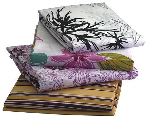 Bed Sheets by Confused While Purchasing Bedsheets 7 Facts To Keep In
