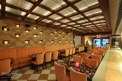 Bar Area Ideas restaurant design punjabi by nature vasant kunj new delhi