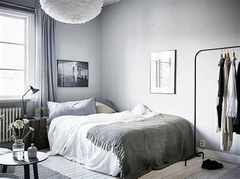 bedroom apparel 25 best ideas about grey bedroom design on pinterest