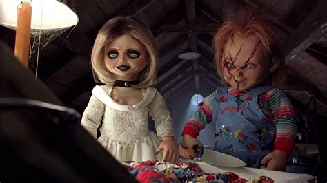 film seed of chucky signal bleed october 2014