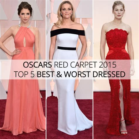Top 3 Best Dressed Worst Dressed At The Emmys by Oscars Carpet 2015 My Top 5 Best Worst Dressed