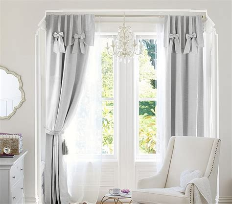 pottery barn baby curtains pottery barn baby curtains bedroom curtains