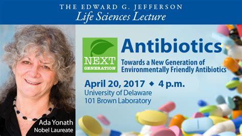 Http Www Udel Edu Udaily 2017 March Lerner Mba Student Conference by April 20 Jefferson Lecture