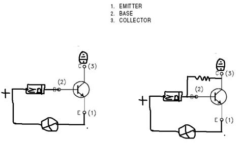 mosfet transistor ltspice transistor bc547 ltspice 28 images free eda design and simulation with ltspice 183 one