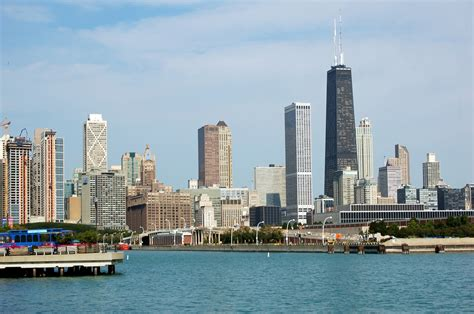 cheap flights to chicago chi fare buzz