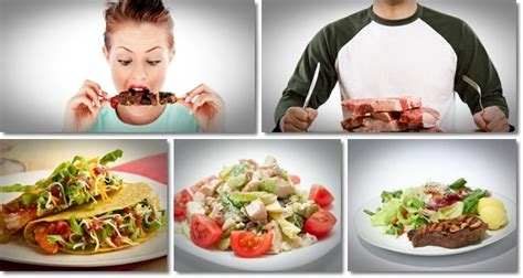 vegetarian diet weight loss recipes healthy weight loss with paleo diet review is it reliable