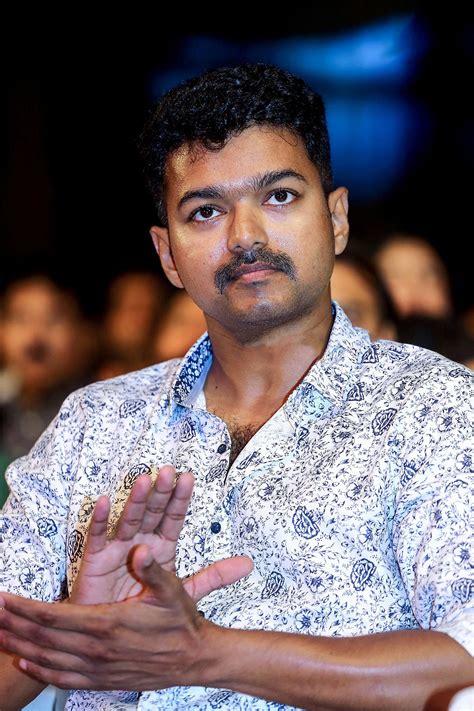 heroine vijay photos vijay actor wikipedia