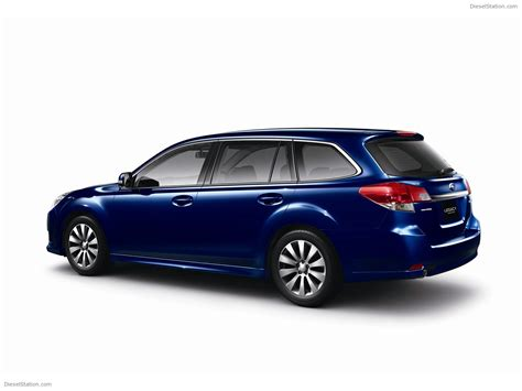 subaru wagon jdm 2010 subaru legacy wagon jdm car wallpapers 14 of