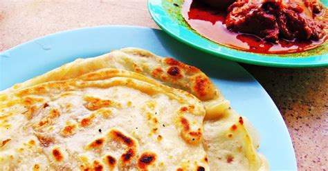 so you think you can canai roti canai method and recipe roti canai transfer road miss angelinecpho