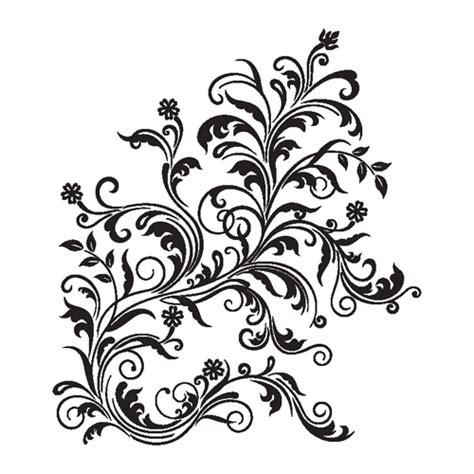 black and white swirl pattern 12 black and white swirl design images black swirl