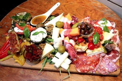 cucina italiana antipasti antipasto italiano picture of enoteca delle langhe