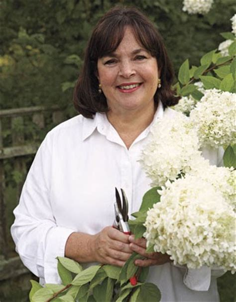 the barefoot contessa ina garten foxgloves fabric and folly 1 recipe ina garten s