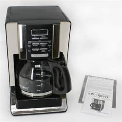 Consumer Reports Home Design Software Reviews mr coffee coffee maker 12 cup programmable jeffs reviews
