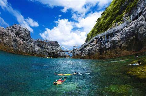 Outdoor Kitchen Island - tokyo outline official tokyo travel guide go tokyo