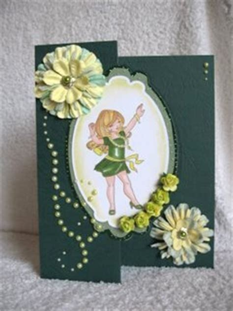 how to make a flip card flip card another easy make