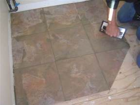 how to grout ceramic tiles apps directories