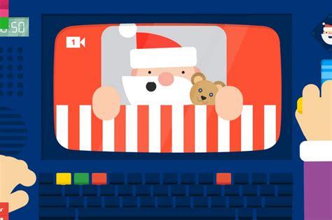 google images santa claus google santa tracker 2013 live follow father christmas