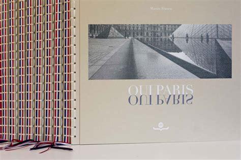 libreria libri e libri monza monza il fotografo marzio franco ospite della libreria