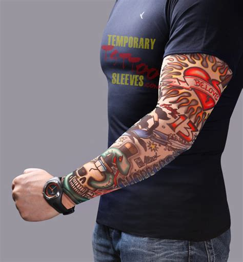 removable tattoo ink removable ink pictures