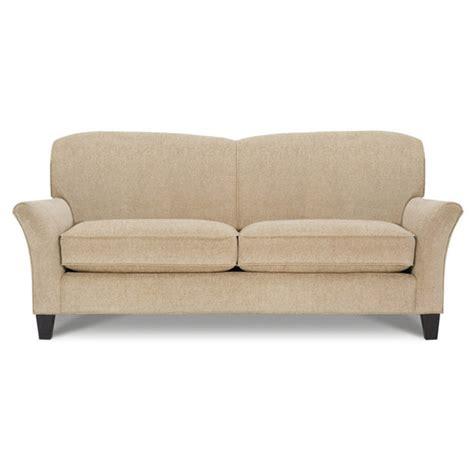 durham sofa durham sofa harmony contract furniture