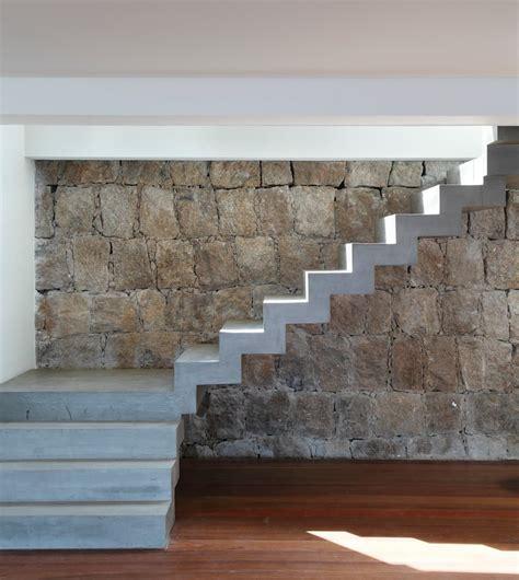 decoracion de pasillos de escaleras ideas im 225 genes y decoraci 243 n de hogares идеи для дачи
