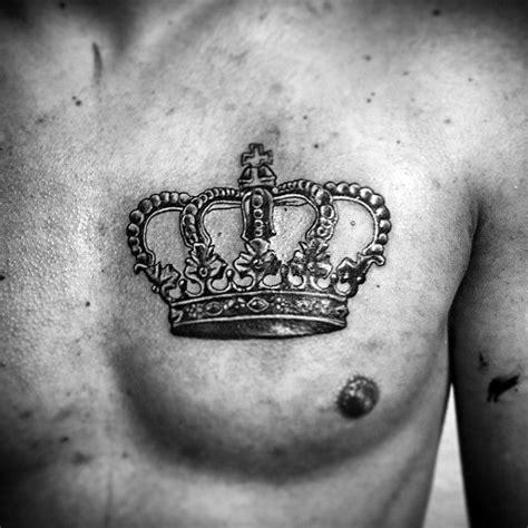 legacy tattoo crown tattoos for tatueringar f 246 r m 228 n