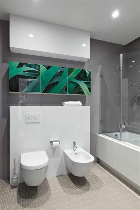 modern sleek design lakeside house with sleek contemporary design modern