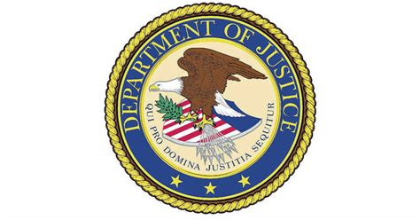 title 18 united states code section 2 sentinel progress federal indictments include easley man